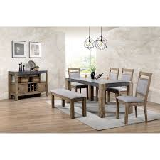 round extension dining table as for african dining room plan dining room tables with extensions