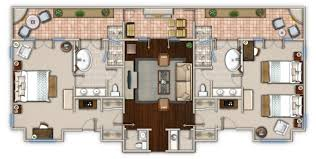 furniture design layout. hotel room floor plans floorplan design layout furniture