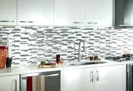 installing glass tile backsplash in bathroom installing glass tile glass mosaic tile installing glass mosaic glass