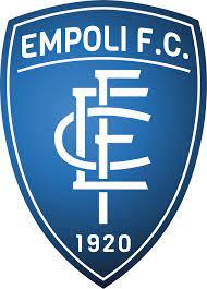 Scheda Empoli - Serie A Girone Unico Italia - Tuttocampo.it