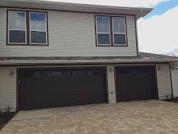 commercial garage door repair jacksonville fl new 7 best back track images on