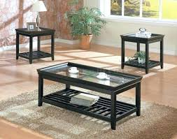 american furniture coffee table coffee tables furniture warehouse kitchen tables and intended for big lots end american furniture coffee table