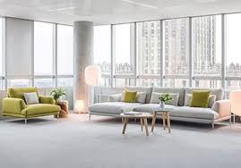 office chaise. Wonderful Office Classic Corner Chaise Longue Office Sofa On Office Chaise S