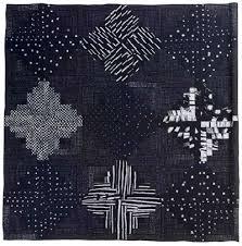 Dianne Finnegan: Australian quilt artist— Quilts For Sale | Log ... & Dianne Finnegan: Australian quilt artist— Quilts For Sale Adamdwight.com