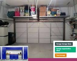 full size of gladiator garage rack cabinet parts cabinets sears and organization ideas home