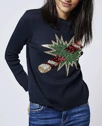 cute holiday sweaters p