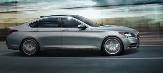 Build your own Genesis G80. Select model colors and specs ...