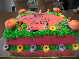 cakecentral com is the world s largest cake community for cake decorating professionals and enthusiasts