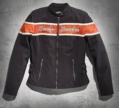 harley davidson women s victory lane jacket 98545 14vw