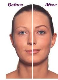 after just one procedure you can have stunning smudge free make up that will last for several years semi permanent