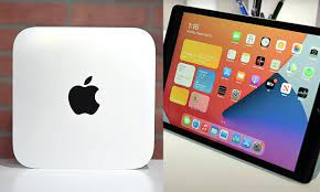 Deals: $299 iPad, $599 M1 Mac mini are back for WWDC 2021