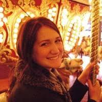 "7 ""Loretta Cronin"" profiles | LinkedIn"