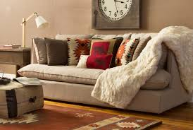 Ideas To Decorate Your Living Room Impressive Decorating