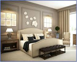 furniture arrangement for small bedroom how to arrange furniture in a small bedroom to make it look bigger furniture arrangement ideas small bedroom