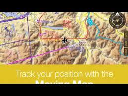 Air Navigation Charts Europe Air Navigation Pro Apps On Google Play