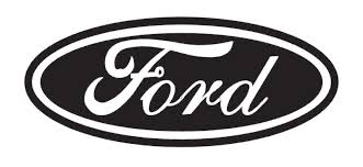 ford logo vector.  Vector Ford Logo Vector Art And A