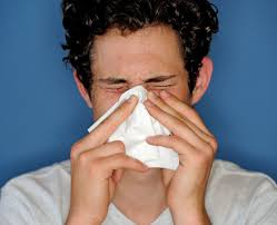 Image result for cold sick