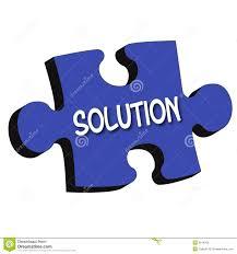 Develop A Solution Design Process 1 The Design Process Scott Ied Portfolio