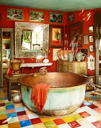 Small Picture Bohemian Home Decor Eclectic Home Decor Decorating Ideas