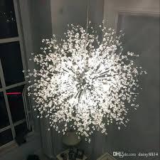 amazing modern chandelier lighting fixtures for led light chandeliers new fancy design modern chandeliers led light awesome modern chandelier lighting