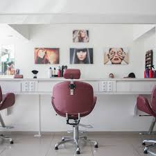 The Best <b>Hair Salons</b> and Barber Shops in Budapest | Have <b>Fun</b> ...