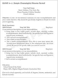 putting a resume together download how to put a resume together