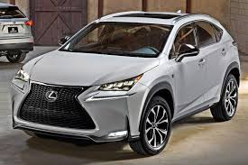 2016 Lexus RX 200t Release date and Specs - http://www.carstim.com ...