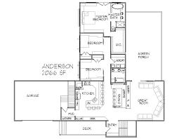2000 sq ft house plans. House Map For 2000 Sq Feet Ft Plans Unique Smart Design E Story Floor