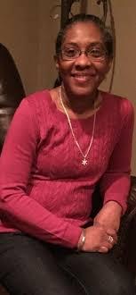 Obituary | Lena G Purvis of Cleveland, Mississippi | T.L. Redmon ...