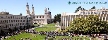 university of san francisco in san francisco ca peterson s photos