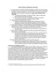 summary essays toreto co how to write a essay for college aezl  summary essays toreto co how to write a essay for college aezl0