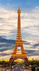 preview wallpaper eiffel tower paris france showplace