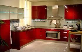 Modern Kitchen Paint Colors Ideas Interesting Decorating