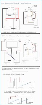pioneer p4000ub wiring diagram wiring diagrams best pioneer deh 44hd wiring diagram undecomposable pioneer deh x1710ub pioneer deh 14 wiring diagram pioneer deh