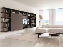 design living room furniture. Interior Living Room Furniture Tv Marvelous Set Design For Home Setup R