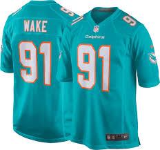 Real Miami Xxxl B65fb 60a25 Jersey Dolphins cfbdcbdb Super Bowl 2019 Recap: Patriots Score Late Touchdown To Defeat Rams, 13-3