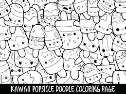 Cute Coloring Pages Cute Colouring Sheets Cute Coloring Pages