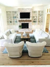 living room bench ideas benches elegant house