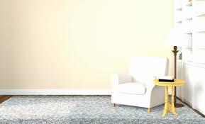 Einfach Schlafzimmer In Braun Und Beige Tonen Das Beste Von