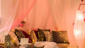 home decor diwali 2017 when is diwali