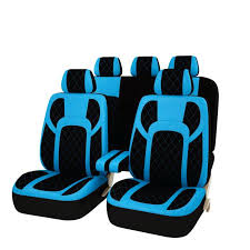 car seat winter covers car seat car seat cover best infant car seat covers for winter