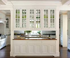 countertop dividers home design ideas transitional elements and room dividers countertop privacy panels countertop privacy dividers countertop dividers