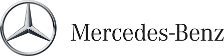 mercedes logo png. open mercedes logo png o