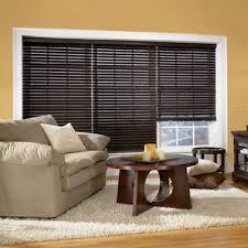 66Lightweight Window Blinds