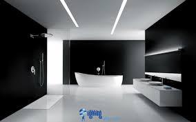 designer bathroom lighting fixtures inspiring nifty modern bathroom lighting how to light a classic