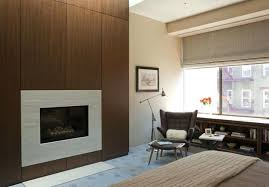 modern wall fireplace view in gallery fireplace wall with wooden panels modern wall hung electric fireplace