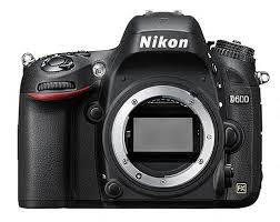 Settings D610 Nikon Recommended D600 Life Photography n4gFqqxPw