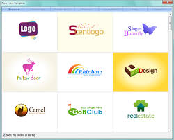 How To Creat How To Make Png Logo Design With Transparent Background Easily