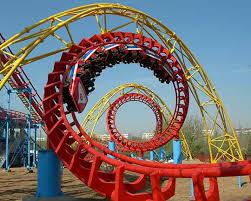 Buy SmallBackyard Roller Coaster For Sale  Beston GroupBackyard Roller Coasters For Sale