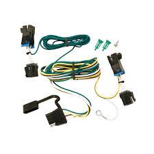 custom t one plug in wiring connector chevrolet express van gmc custom t one plug in wiring connector chevrolet express van gmc savana van
